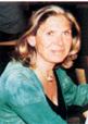 Josette Baverez Blanco