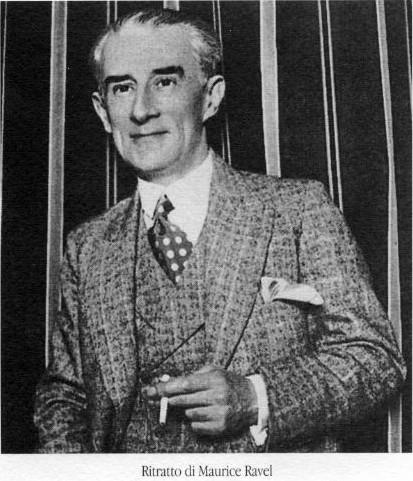Biografie di artisti r for Georg direttore orchestra ungherese
